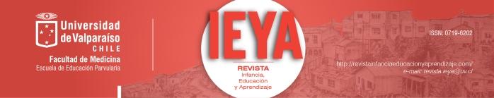 Banner REVISTA PARVULO corregido-04