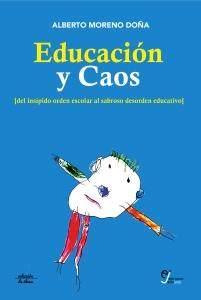 tapa-educacion-y-caos