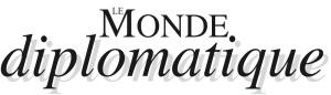 logo_mondediplo